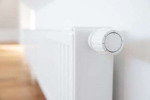 Dépannage chauffage électrique